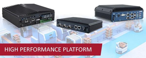 i-head-embedded-pc-high-performance