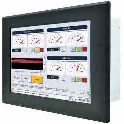 01-Einbau-Industrie-Panel-PC-R10IB3S-PMT2