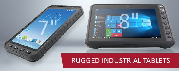 i-head-industrial-rugged-tablets