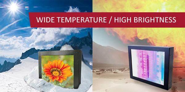 i-head-wide-temperature-high-brightness-monitor