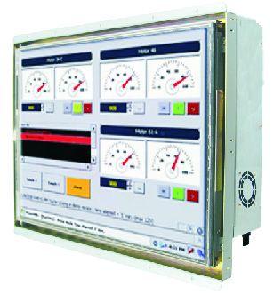21-Einbau-Industrie-Panel-PC-W15H7T-OFA2
