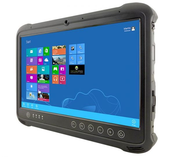 M133K | Rugged Industrial Tablets | Mobile Computing | TL Product world |  TL Electronic