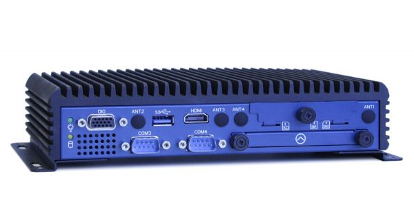 01-Industrie-Embedded-PC-EL1093