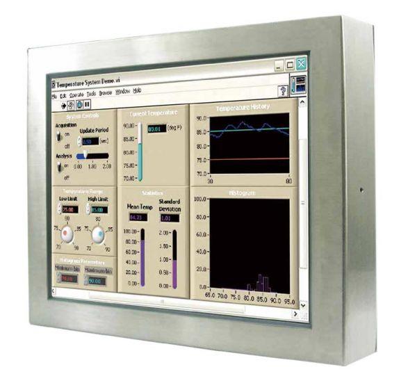 01-Edelstahl-Industriemonitor-IP65-W22L100-65A3
