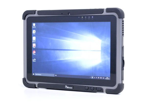 01-Rugged-Industrie-Tablet-PC-M101H