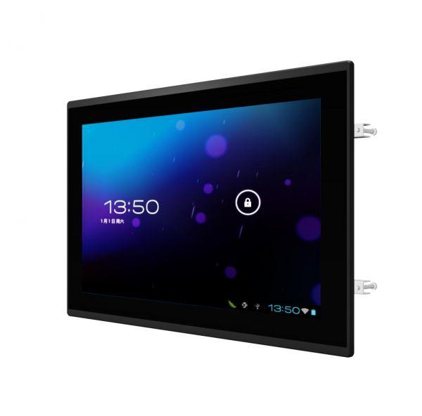01-HMI-Panel-PC-Multi-Touch-W15FA3S-ELA4