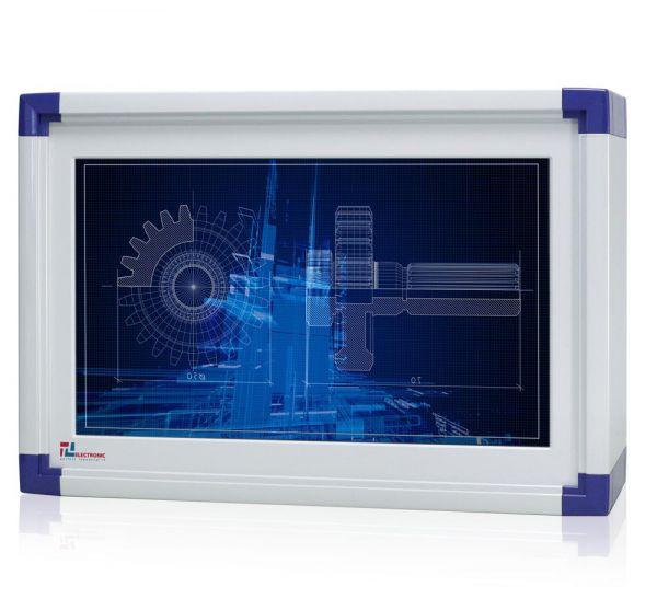 01-Industrie-Panel-PC-IP65-WM22WPCA