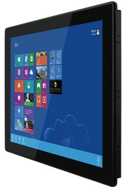 01-HMI-Panel-PC-Multi-Touch-R17IKWS-MHM1